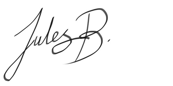 JulesB_signature_Wordpress